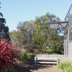 Foto Hotel: Beach House, Coles Bay