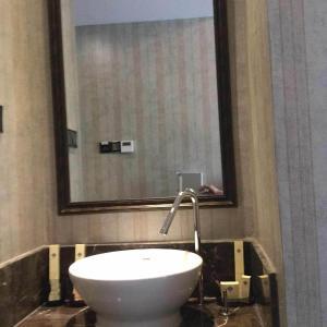 Hotel Pictures: Tianjin Wuqing Yixiu Apartment Quanshui Road Branch, Wuqing