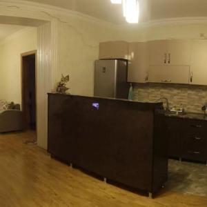 Φωτογραφίες: Fati's Apartment, Angisa