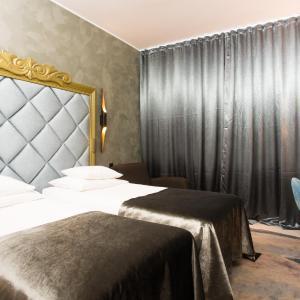 Hotel Pictures: Aqva Hotel & Spa, Rakvere