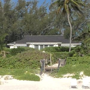 Hotel Pictures: Hamilton House Home, Savannah Sound