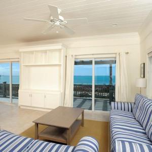 Hotel Pictures: Sunsplash House Home, Rock Sound