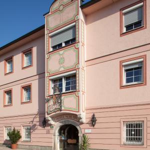 Φωτογραφίες: Hotel Schlair, Kremsmünster