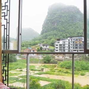 Hotel Pictures: Yangshuo Garden House, Yangshuo