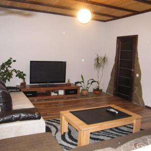 Hotellbilder: Apartment na Shishkina, Brest
