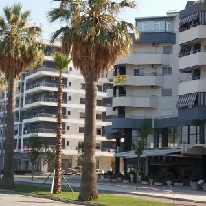 Hotelbilleder: Appartamenti Vlore, Vlorë