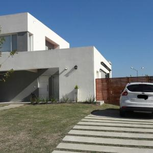 Hotelfoto's: Casa Pilar del Este, Zelaya