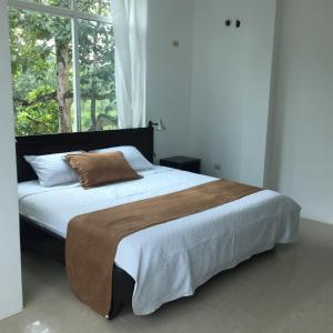 Hotel Pictures: Hotel Blue Shark Galapagos, Puerto Ayora