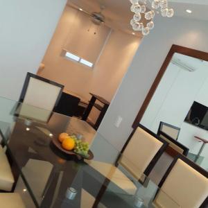 Hotel Pictures: Apartamento amoblado, Barranquilla