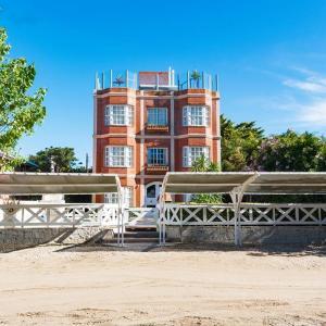 Hotelfoto's: Costa Valeria, Valeria del Mar