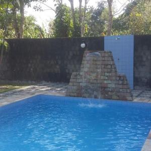 Hotel Pictures: Efraim Amazonas, Manaus