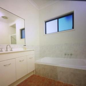 Fotos do Hotel: Portofino apartments, Airlie Beach