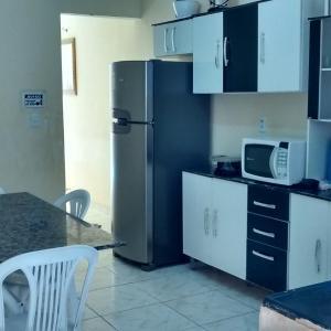 Hotel Pictures: MAIS VIVER JUAZEIRO-BA, Juàzeiro