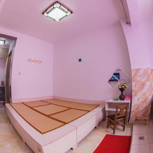 Hotel Pictures: Dandong Zong Yu Cheng Spring Homestay, Dandong