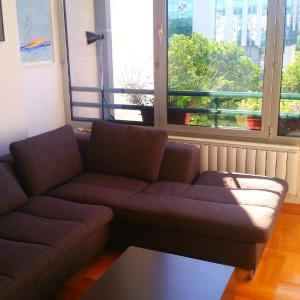 Hotel Pictures: City Center Apartment with parking, Banja Luka