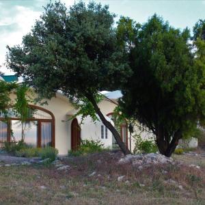 Hotel Pictures: Hotel Rural 'Las Nubes', Albalate de Zorita