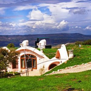 Hotel Pictures: Hotel Rural & Spa Las Nubes, Albalate de Zorita
