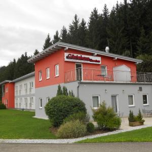 Foto Hotel: Gästehaus Ehweiner, Pöls