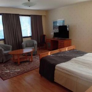Hotel Pictures: Hotel Kievari, Ylitornio