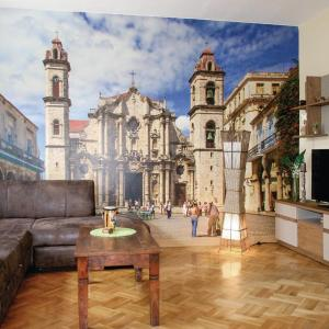 Hotelbilleder: Studio Apartment in Rothenburg, Rothenburg