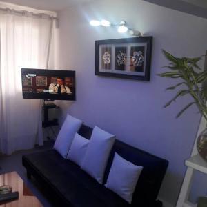 Hotel Pictures: Appt privé, Abidjan