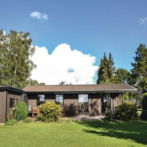 Hotel Pictures: Studio Holiday Home in Kirke Hyllinge, Kirke-Hyllinge