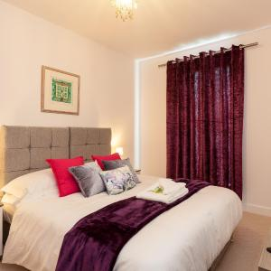 Hotel Pictures: Bishops Terrace Redhill, Redhill