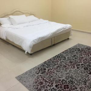 Hotel Pictures: Chalets Al Jabal Al Akhdar, Al 'Aqar