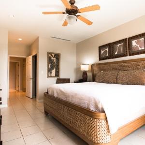 Hotel Pictures: Pacifico C507, Coco