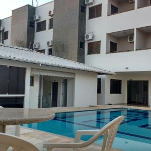 Hotel Pictures: Big Executive Hotel, Araguari