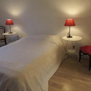 Fotos del hotel: Anc. Seigneurie de Boucaut, Leuze-en-Hainaut
