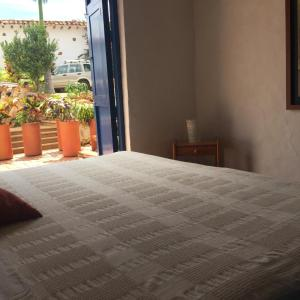 Hotel Pictures: Casa Ana Barichara, Barichara