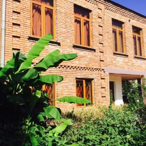 Φωτογραφίες: Zugdidi Guest House Koka, Zugdidi