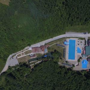 Φωτογραφίες: Motel 'KULA', Cazin