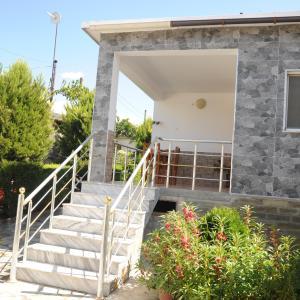 Hotelbilleder: The Olive House, Berat