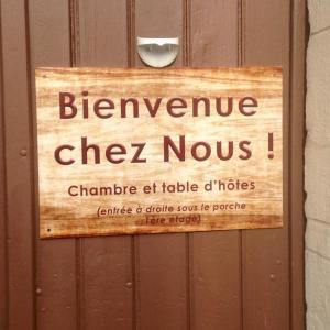 Hotel Pictures: Bienvenue Chez Nous, Clouange