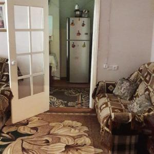 酒店图片: Տուն, Dilijan