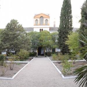 Hotel Pictures: Casa Rural Herrera, Villacarrillo