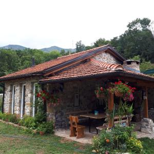 Hotelbilder: Holiday Home Kraljica, Konjic