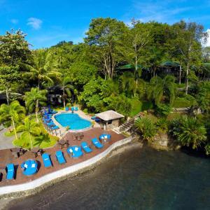 Hotelfoto's: Lembeh Resort, Bitung