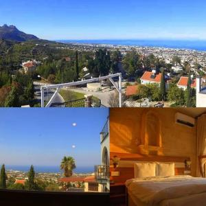 Hotel Pictures: Zone the Guest Rooms, Kyrenia