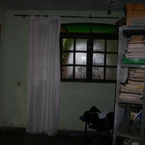 Hotel Pictures: Cond M Colibris -Chacara Embu Guaçu, Embu-Guaçu