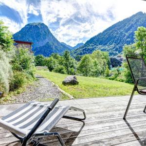 Fotos del hotel: Föhrenhof, Brand