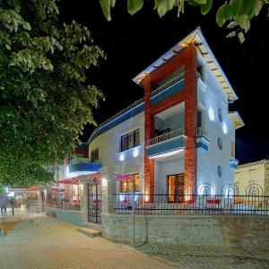 Hotellbilder: Hotel Vila Lako, Korçë