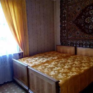 Hotellbilder: Guest House on Naberezhnaya, Dilijan