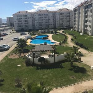 Fotos de l'hotel: Condominio Nova Pacifico, La Serena