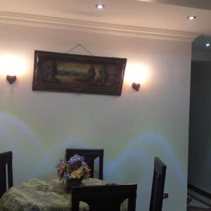 Hotel Pictures: Cairo House, Madīnat al Huckstep