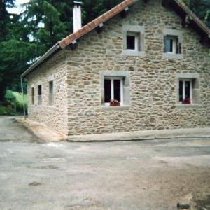 Hotel Pictures: House La calmilhe, Mazamet