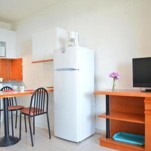 Hotel Pictures: Apartment Thalabanyuls, Banyuls-sur-Mer