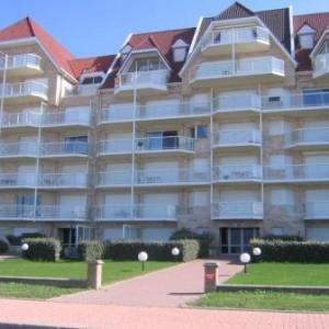 Hotel Pictures: Apartment Sunny beach, Stella-Plage